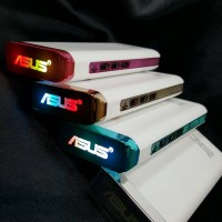 harga Powerbank Asus 100000mah Tokopedia.com