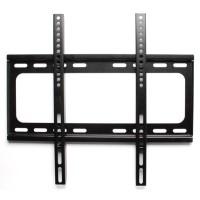 harga Tv Metal Stand Bracket 1.3m Thick 400 X 400 Pitch 4.5cm Wall Distance Tokopedia.com