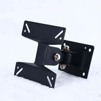 harga Tv Bracket Adjustable Up And Down 100 X 100 Pitch For 14-24 Inch Tv Tokopedia.com
