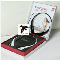 Headseat Bluetooth LG Tone ULTRA HBS 800