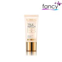 Ready! L'oreal True Match BB Cream 30ml , promo