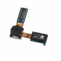 Modul Camera Depan/ Front Camera SAM I9300/ S3 Original