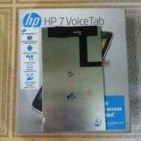 Hp Slate Voice TAB 7 Lcd Only Original