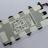 Batre Baterai Samsung Galaxy Tab 2 GT P3100 Original Batre Battery