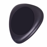 Wireless Charger Battery Transmitter Module for Handphone Asus/ Xiaomi
