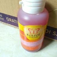 Pasta/Flavoring Es Doger+Koepoe Koepoe 60ml+Untuk Minuman dan Roti/Kue