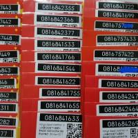 harga Perdana indosat mentari 10 digit Tokopedia.com