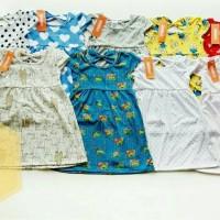 baju anak dress branded merk gymboree