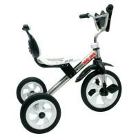 Sepeda roda tiga Yoe Yoe