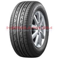 Bridgestone Turanza AR20 195/65R15