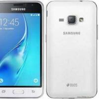 Samsung j1 ACE 4G (2016) resmi