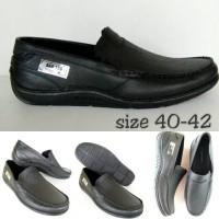 Sepatu Fantovel Karet