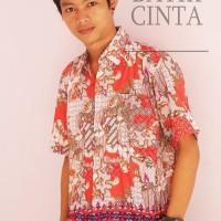 Daftar Harga Baju Batik Nusantara Terbaru Januari 2019 Cari Dan