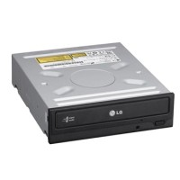 LG DVDRW 24X SATA - GH24NS90 [OEM] Grs 1 Tahun