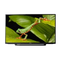 LED TV Sony 32 inch KLV-32R302C