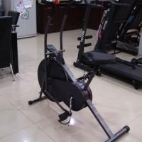 Harga Sepeda Statis Hargano.com