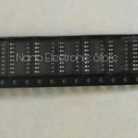 IC 74HC4060 SOP-16 SMD