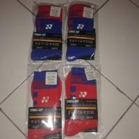 Kaos kaki import Yonex Lcw series (Jpn)