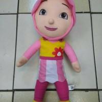 Boneka Yaya (Film Boboiboy )