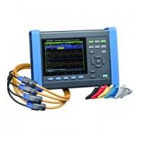 Hioki PQ3100-94 Power Quality Analyzer Kit