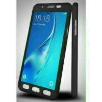 harga Ipaky Case 360 Full Protection Vivo V5 Hard Case Cover Ipaky Vivo V5 Tokopedia.com