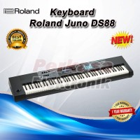 Keyboard Roland Juno DS 88 / DS88 / DS-88