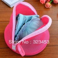 Jual TRIANGLE BRA LAUNDRY BAG - Tas Laundry Murah