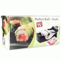 Jual perfect roll sushi maker - Pembuat Sushi Murah
