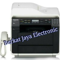 Mesin fax Panasonic KX-MB2235