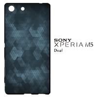 Harga Sony Xperia M5 Dual Travelbon.com