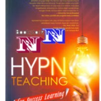 Hypnoteaching For Success Learning By Muhammad Noer