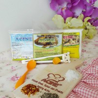 Tepung Acine Mix order
