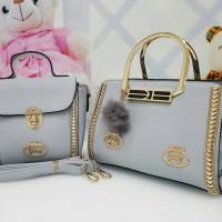 tas Sale New Esmonia Belleza Ori 16031#mydo