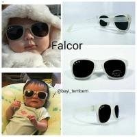 Roshambo Baby Shade Falcor