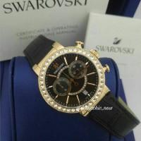 Ladies Watch - Swarovski Watch