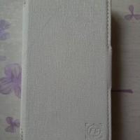 Soft Case Nokia X2