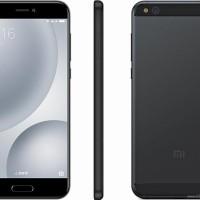 LIMITED! Xiaomi Mi5C Mi 5C Mi5 3/64GB - Android Noughat 7.0 - BNIB