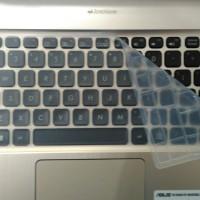 Skin Keyboard Laptop Asus X451, X455,X453 Series TEXTURE new