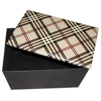 Nagada Bangku Lipat / Kotak Serbaguna / Kotak Penyimpanan A32