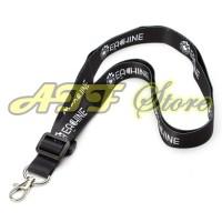 EACHINE Neckstrap transmitter neck strap