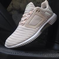 Adidas Climacool Tech Fresh