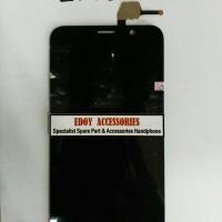 LCD + TOUCH SCREEN ASUS ZENFONE 2 / 5,5 ZE551ML