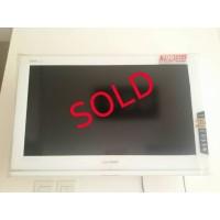 """JUAL CEPAT TV LCD POLYTRON 32"""""""