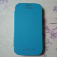 Flip Cover Samsung Galaxy Grand (neo,duos,neo Plus,lite)
