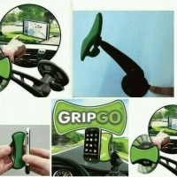 Paling Murah Grip Go Holder Hp Mobil Universal