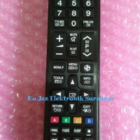 REMOTE TV LED/LCD/PLASMA SAMSUNG ORIGINAL 100%