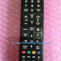Jual REMOTE TV LED/LCD/PLASMA SAMSUNG ORIGINAL 100% Murah