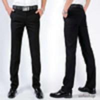 Jual Celana Panjang Formal Slimfit / Kerja / Bahan Kantor Slim Fit Pria / Murah