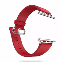 HOT STUFF! Hoco Classic Style Leather Band for Apple Watch 38mm