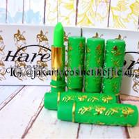 LIPSTICK HARE / LIPSTICK ARAB jual murah